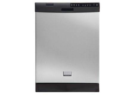 Frigidaire - FGBD2431SKF - Dishwashers