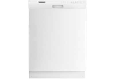 Frigidaire - FGBD2431KW - Energy Star Center