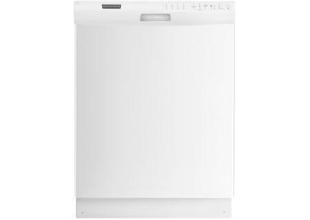 Frigidaire - FGBD2431KW - Dishwashers