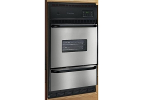 Frigidaire - FGB24L2EC - Built In Gas Ovens