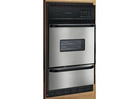 Frigidaire - FGB24L2EC - Single Wall Ovens