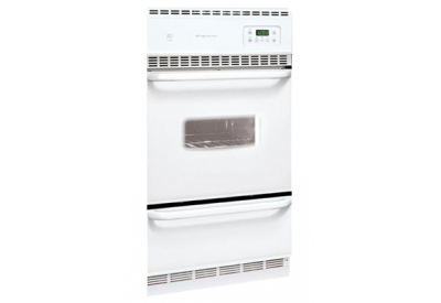 Frigidaire - FGB24L2AS - Single Wall Ovens