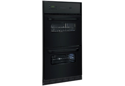 Frigidaire - FGB24T3EB - Single Wall Ovens
