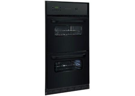 Frigidaire - FGB24T3EB - Single Wall Ovens