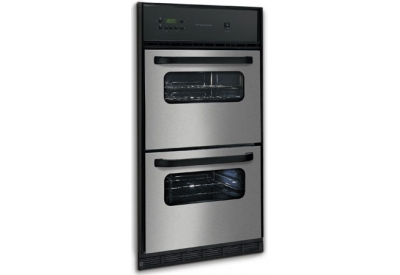 Frigidaire - FGB24T3EC - Built In Gas Ovens