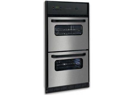 Frigidaire - FGB24T3EC - Single Wall Ovens