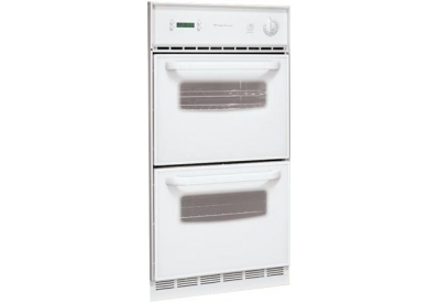 Frigidaire - FGB24T3ES - Built In Gas Ovens