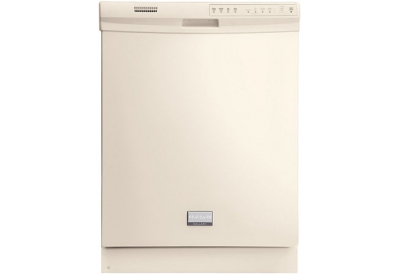 Frigidaire - FGBD2431KQ - Energy Star Center