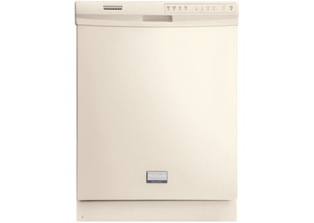 Frigidaire - FGBD2431KQ - Dishwashers