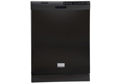 Frigidaire - FGBD2432KB - Energy Star Center