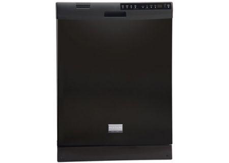 Frigidaire - FGBD2432KB - Dishwashers