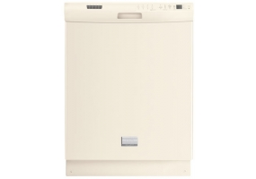 Frigidaire - FGBD2432KQ - Energy Star Center