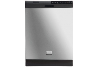 Frigidaire - FGBD2432KF - Energy Star Center