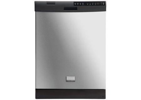 Frigidaire - FGBD2432KF - Dishwashers