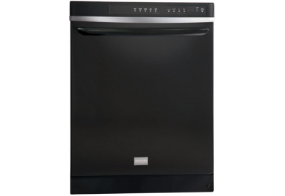 Frigidaire - FGBD2451KB - Energy Star Center