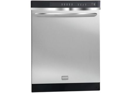 Frigidaire - FGBD2451KF - Dishwashers