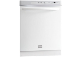 Frigidaire - FGBD2451KW - Energy Star Center