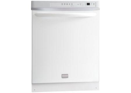 Frigidaire - FGBD2451KW - Dishwashers