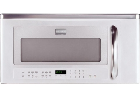 Frigidaire - FGBM187KW - Cooking Products On Sale