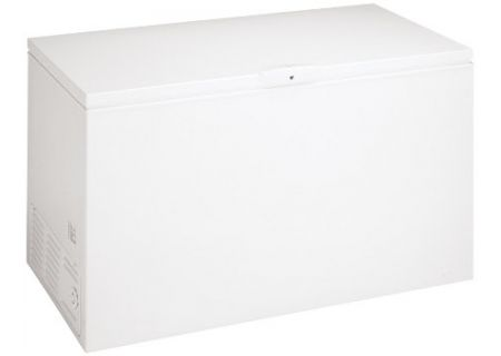 Frigidaire - FGCH20M7LW - Chest Freezers
