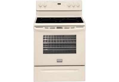 Frigidaire - FGEF3031KQ - Electric Ranges
