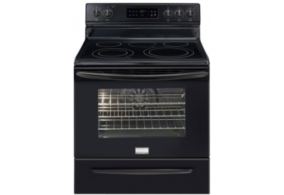 Frigidaire - FGEF3032MB  - Electric Ranges