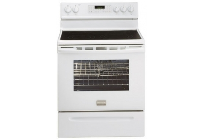 Frigidaire - FGEF3034KW - Electric Ranges