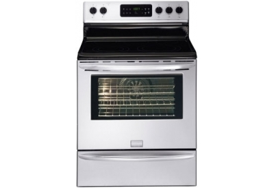 Frigidaire - FGEF3042KF - Electric Ranges