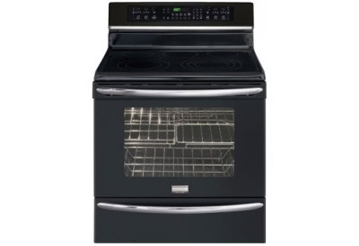 Frigidaire - FGEF3077KB - Electric Ranges