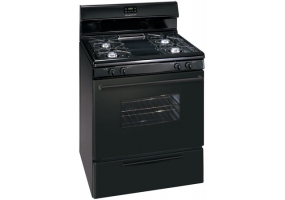 Frigidaire - FGF319KB - Free Standing Gas Ranges & Stoves