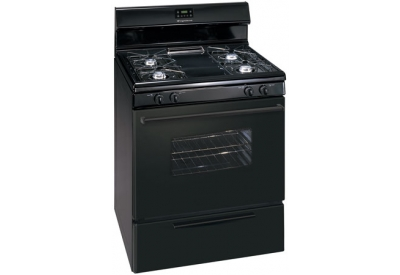 Frigidaire - FGF319KB - Gas Ranges