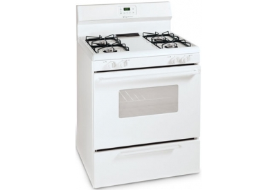 Frigidaire - FGF319KW - Gas Ranges