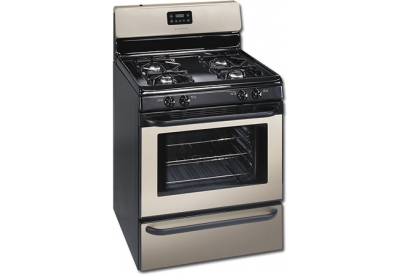 Frigidaire - FGF328SM - Gas Ranges