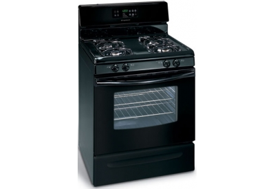 Frigidaire - FGF368GB - Gas Ranges
