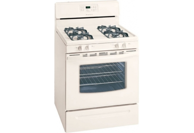 Frigidaire - FGF368GQ - Gas Ranges