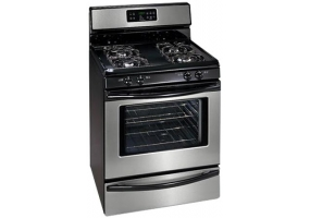 Frigidaire - FGF368GC - Free Standing Gas Ranges & Stoves