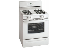 Frigidaire - FGF368GS - Free Standing Gas Ranges & Stoves