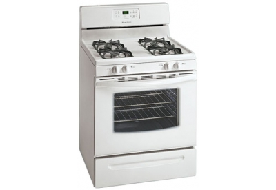 Frigidaire - FGF368GS - Gas Ranges
