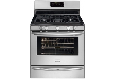 Frigidaire - FGGF3054MF - Gas Ranges