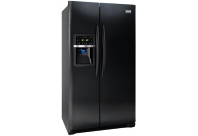 Frigidaire - FGHC2369KE - Side-by-Side Refrigerators
