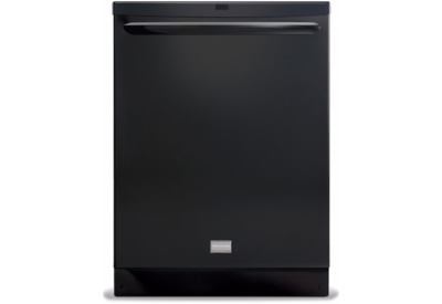 Frigidaire - FGHD2433KB - Energy Star Center