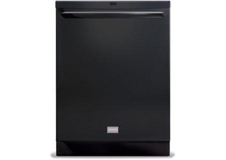 Frigidaire - FGHD2433KB - Dishwashers