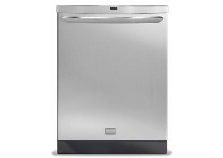 Frigidaire - FGHD2433KF - Dishwashers