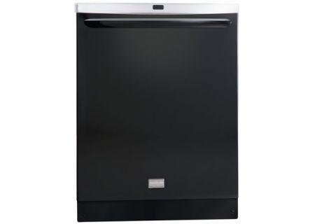 Frigidaire - FGHD2461KB - Dishwashers