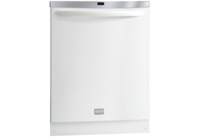 Frigidaire - FGHD2461KW - Energy Star Center