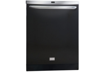 Frigidaire - FGHD2471KB - Energy Star Center