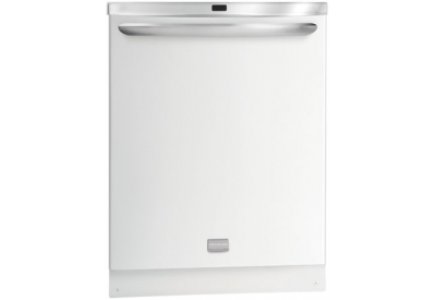 Frigidaire - FGHD2471KW - Energy Star Center