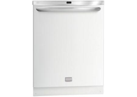 Frigidaire - FGHD2471KW - Dishwashers