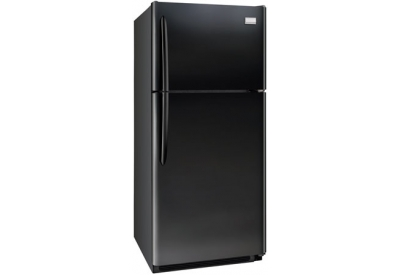 Frigidaire - FGHT1834KB - Top Freezer Refrigerators