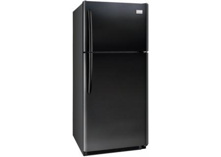 Frigidaire - FGHT1834KB - Top Freezer Refrigerators
